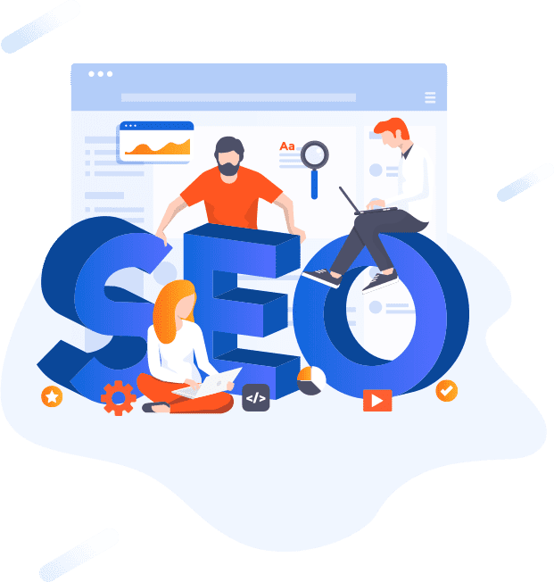 seo agency perth australia